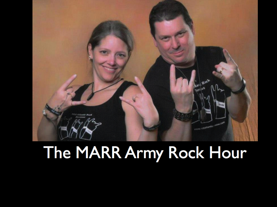 the_marr_army_rock_hour.jpg