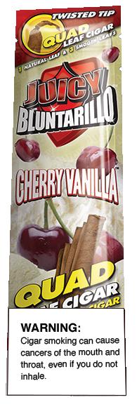 bluntarillos-cherry