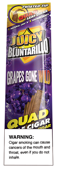 bluntarillos-grape
