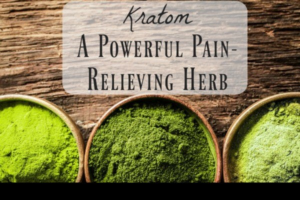 kratom-powder1a