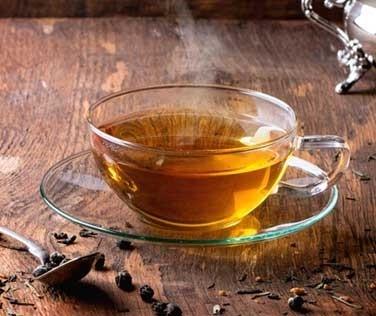Image result for kratom tea
