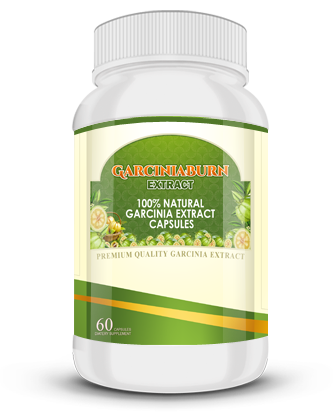 Garcinia Cambogia Australia Weight Watchers Have a Reason to Smile