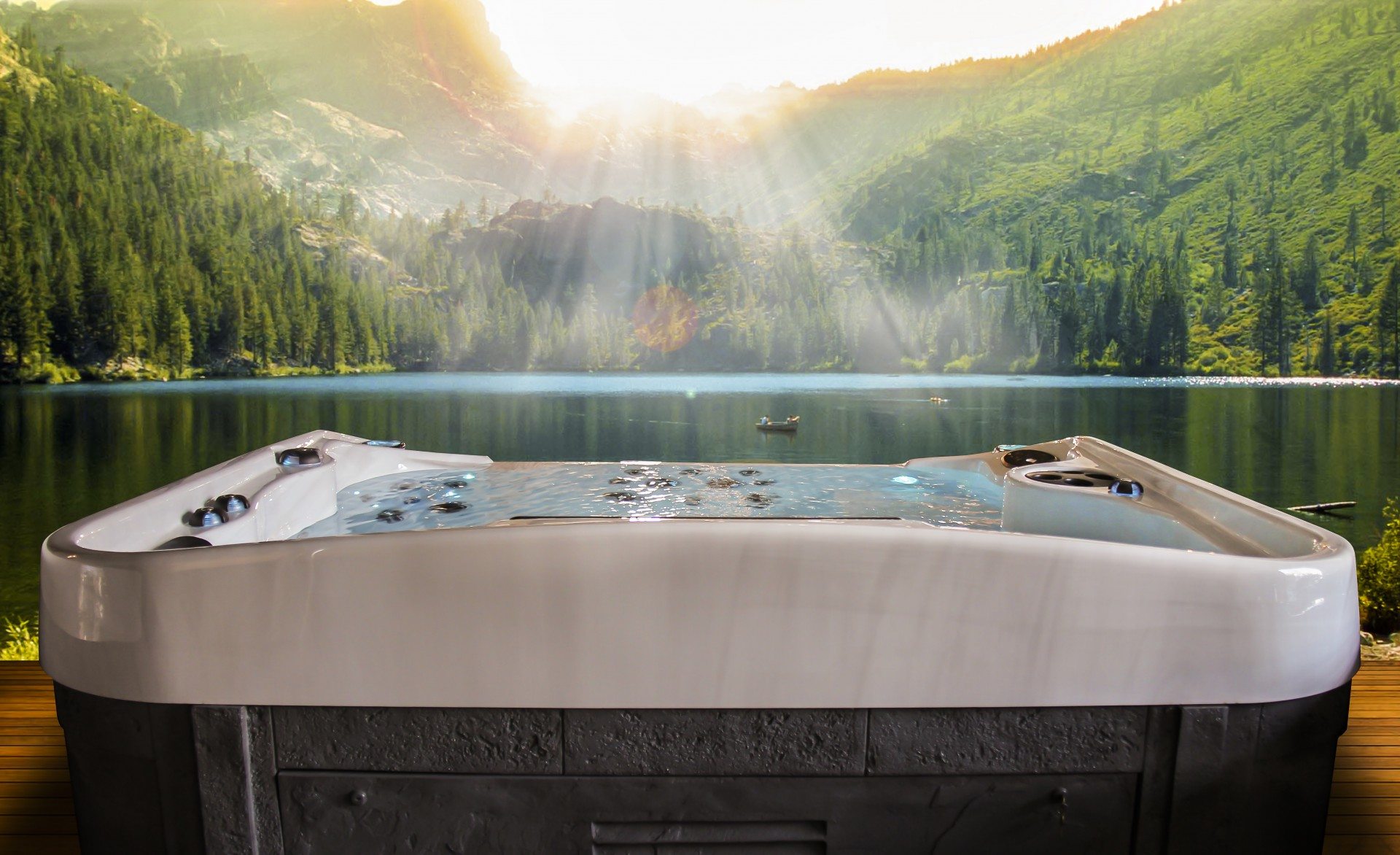 Beaverton Hot Tubs Portland Hot Tubs Swim Spas Spa