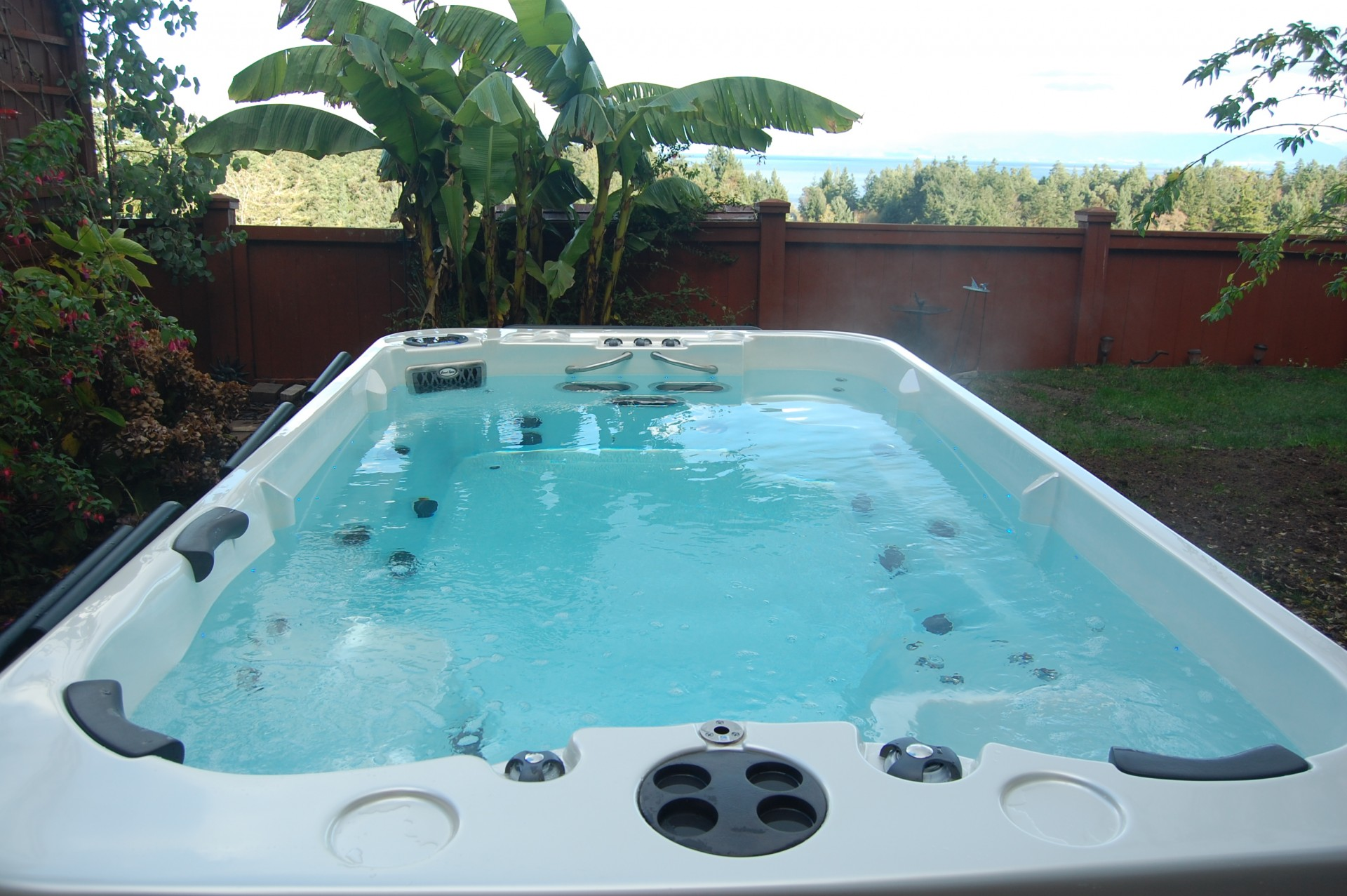 tub winter thrillist to up cuomoscove home tubs heat portland franklinhottub best the outdoor hot your