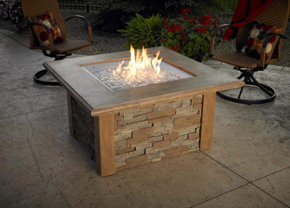 Beaverton Oregon Fire Pits Spa Logic Hot Tubs