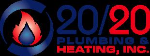 20-20 Plumbing