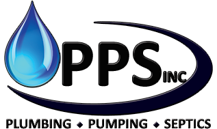 PPS Inc.