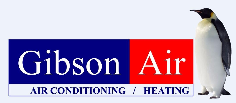 Gibson Air