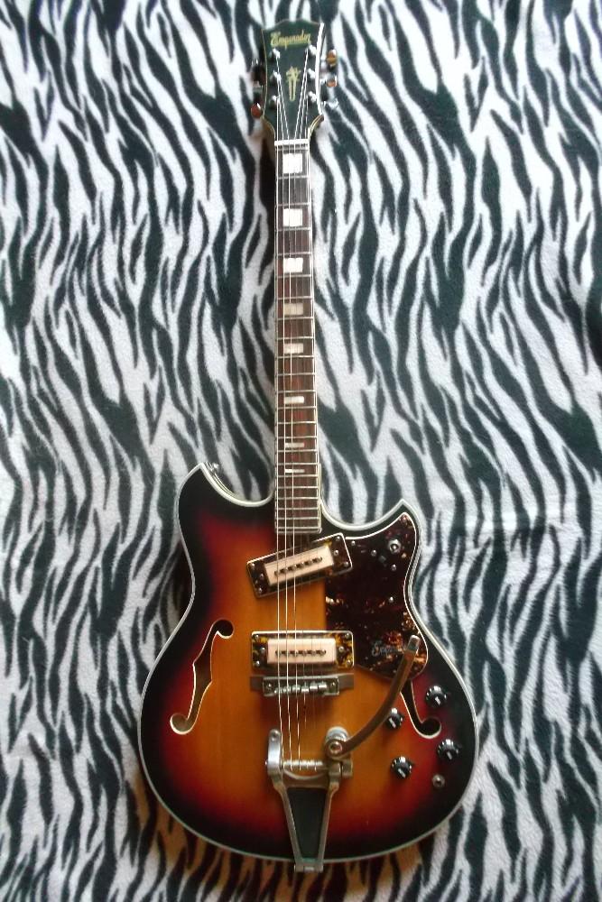 variants of kent 820 guitars. Black Bedroom Furniture Sets. Home Design Ideas
