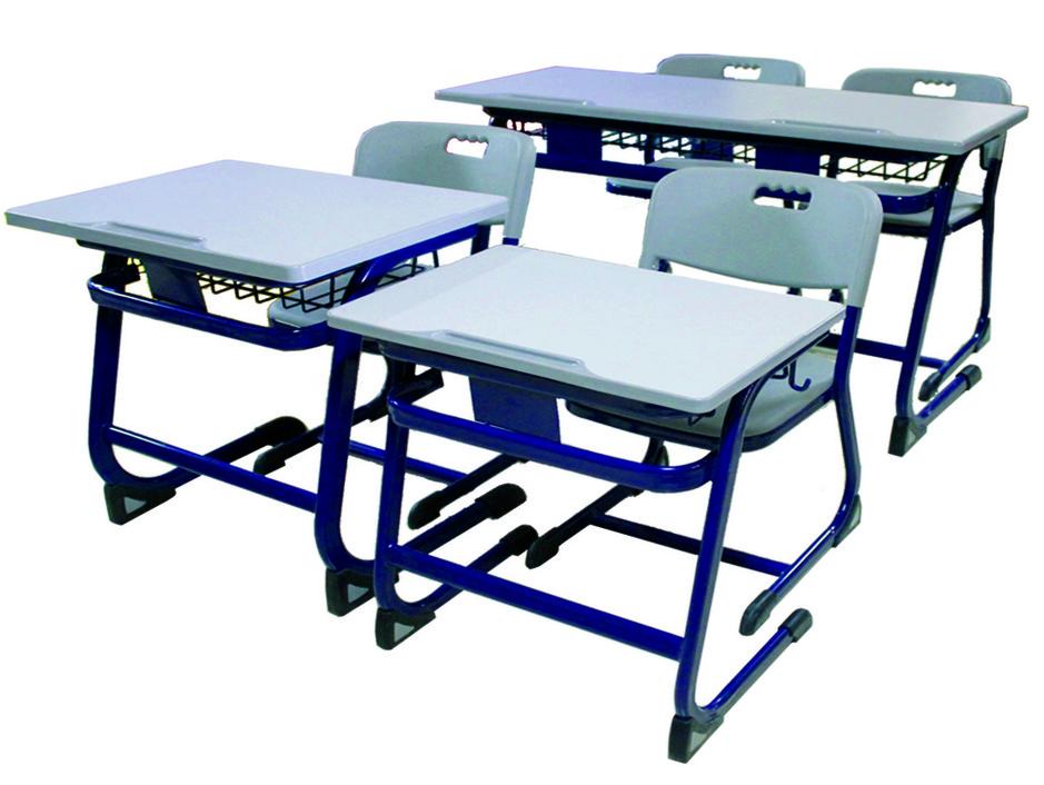 Student Desk