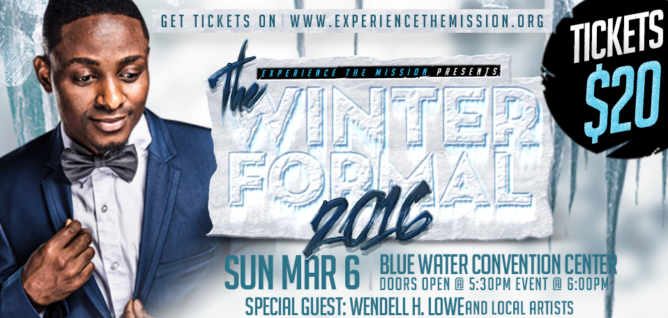 Winter Formal-cover2_2