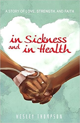 in sickness cover