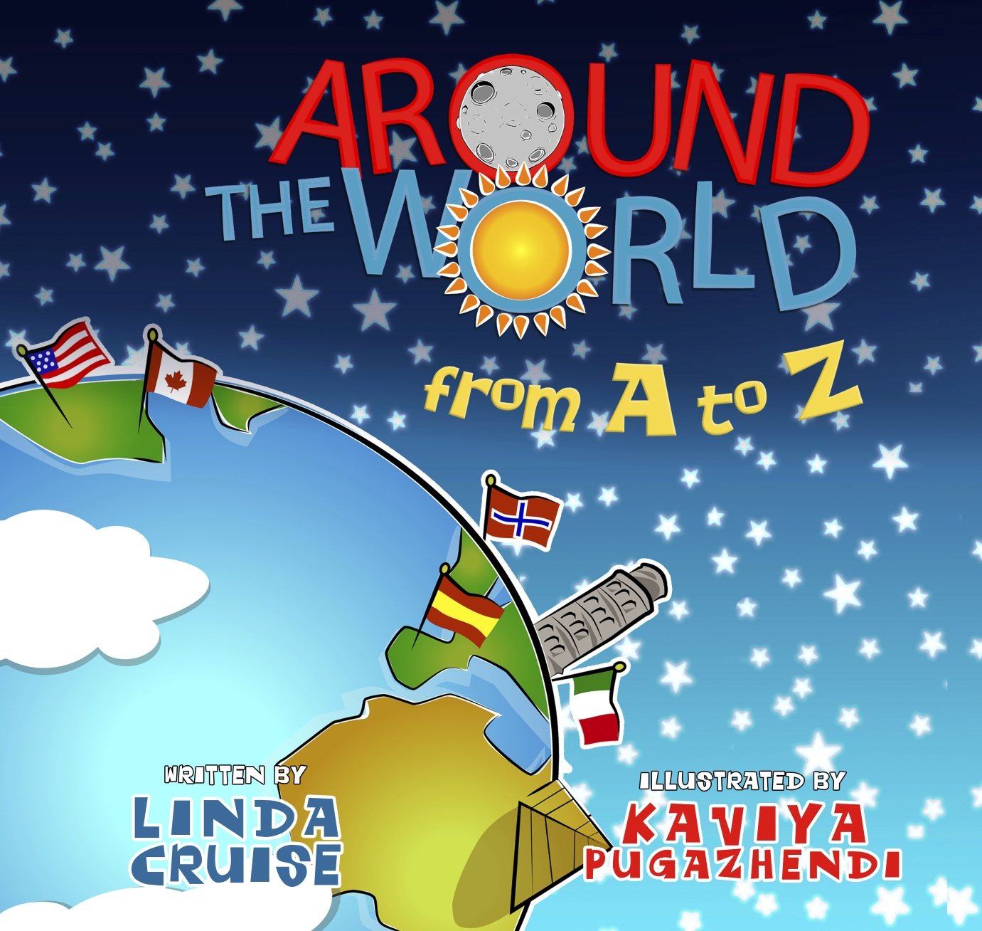 Around the World eBook Cover.jpg