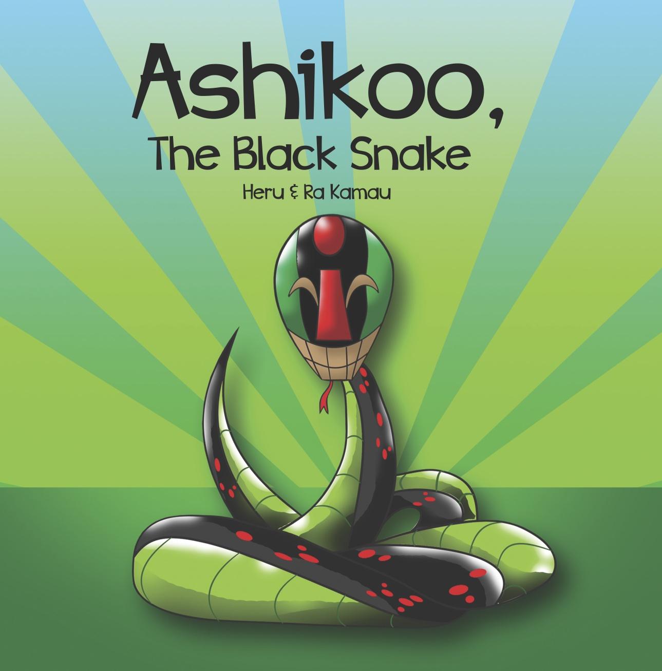 Ashikoo_eBook_Cover.jpg