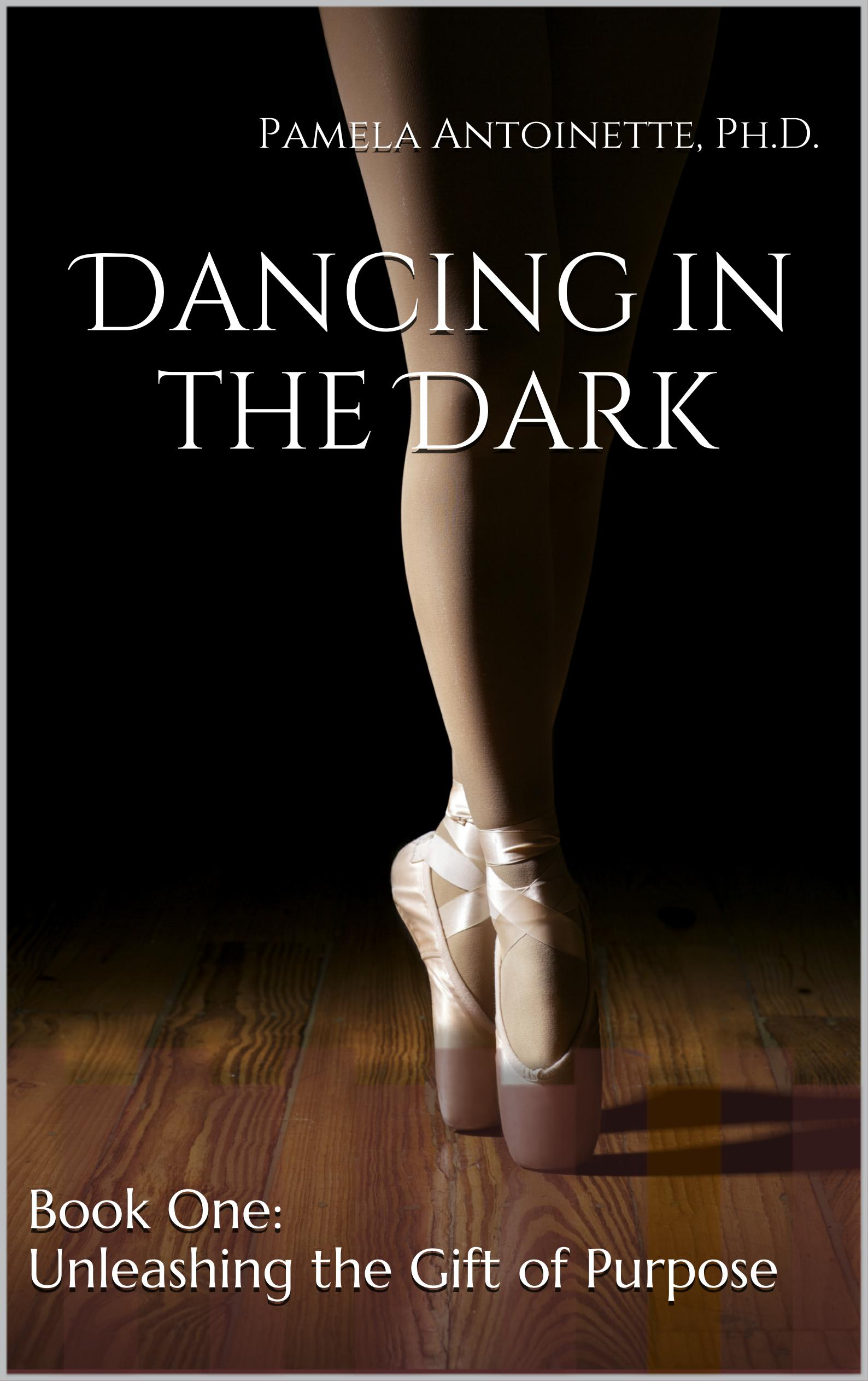 Dancing_in_the_Dark_Cover.jpg