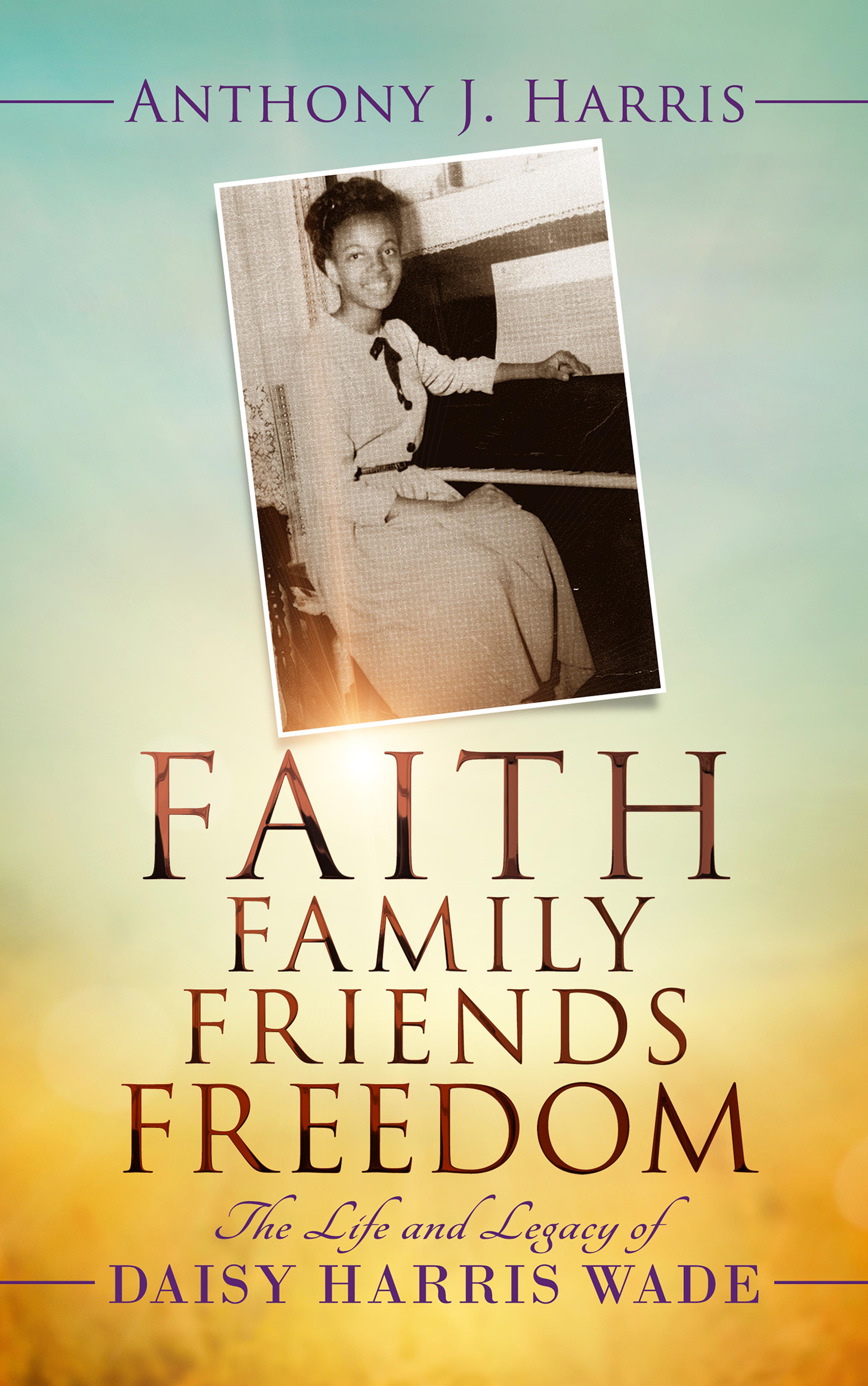 Faith__Family__Friends__Freedom_-_Ebook.jpg