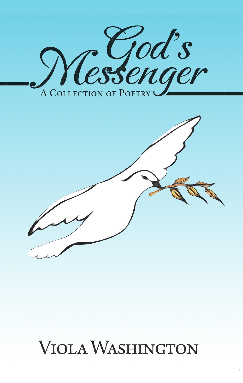Gods_Messenger_Front_Cover.jpg