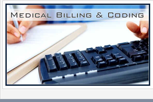medical billing and coding, Human Body