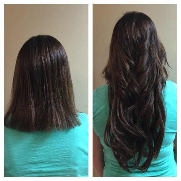 Affordable Help With Hair Replacement Hair Extensions Passionate