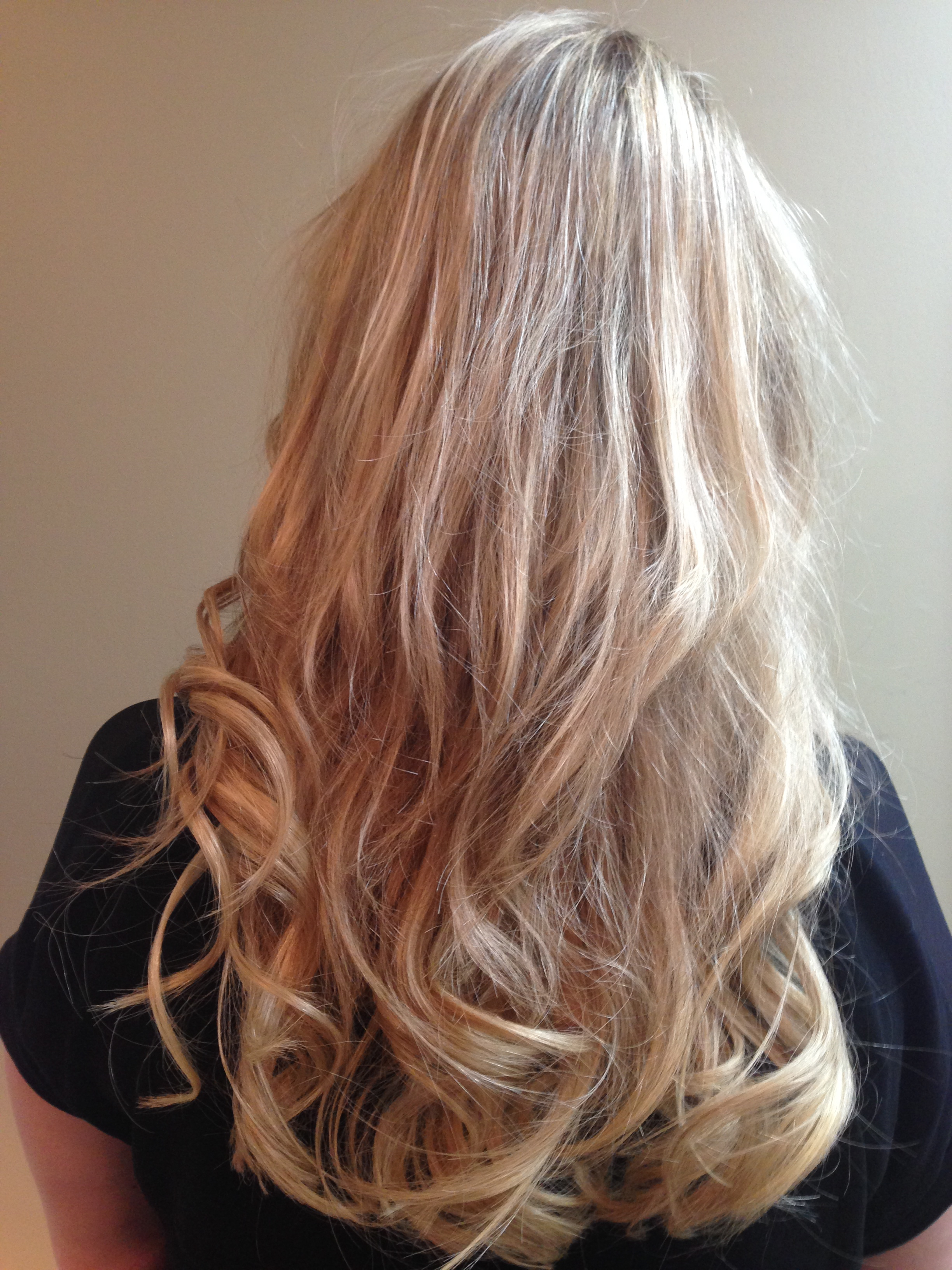 Affordable help with hair extensions hair replacement thinning affordable help with hair extensions hair replacement thinning hair hair loss alopecia trichotillomania i am passionate about helping those who suffer pmusecretfo Gallery