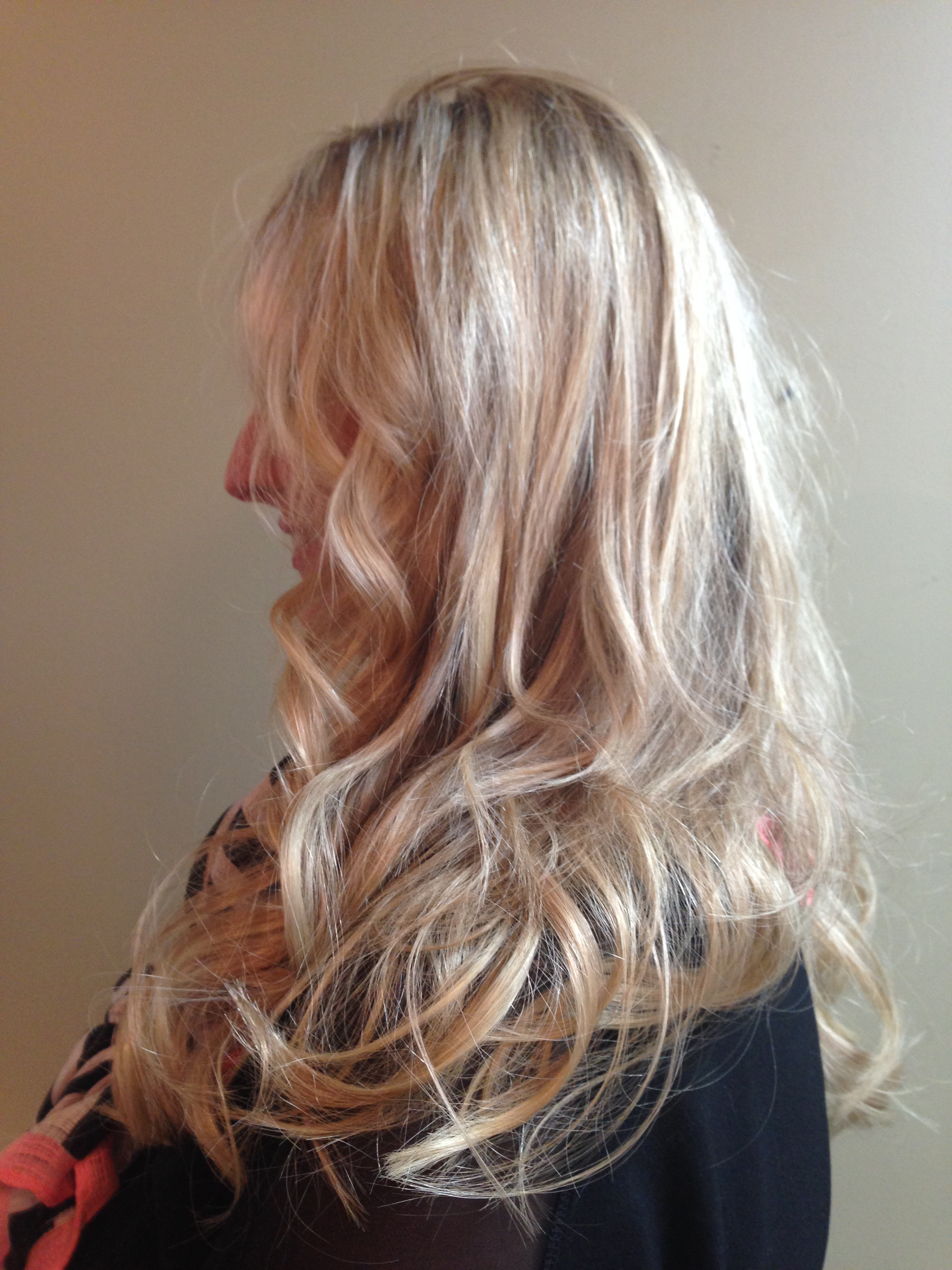 Affordable Help For Hair Loss Hair Extensions Thinning Hair Hair