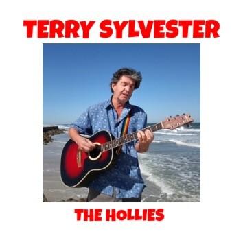 SL TERRY SYLVESTER