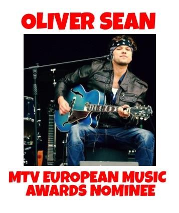 SL OLIVER SEAN