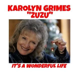 SL KAROLYN GRIMES