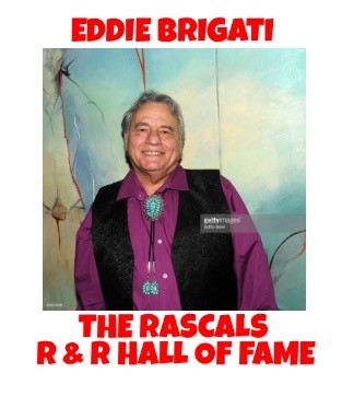 SL EDDIE BRIGATI