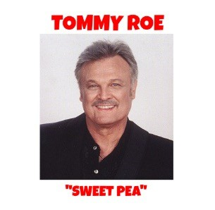 SL TOMMY ROE