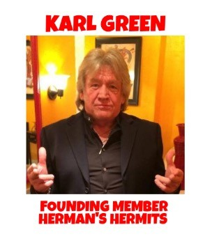 SL KARL GREEN
