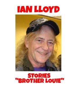 SL IAN LLOYD