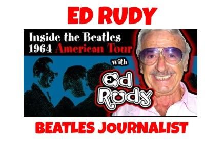 SL ED RUDY