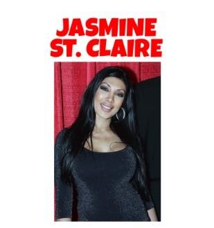 SL JASMINE ST CLAIRE