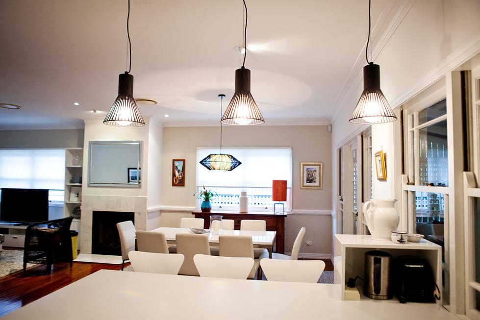 Island Living Interiors