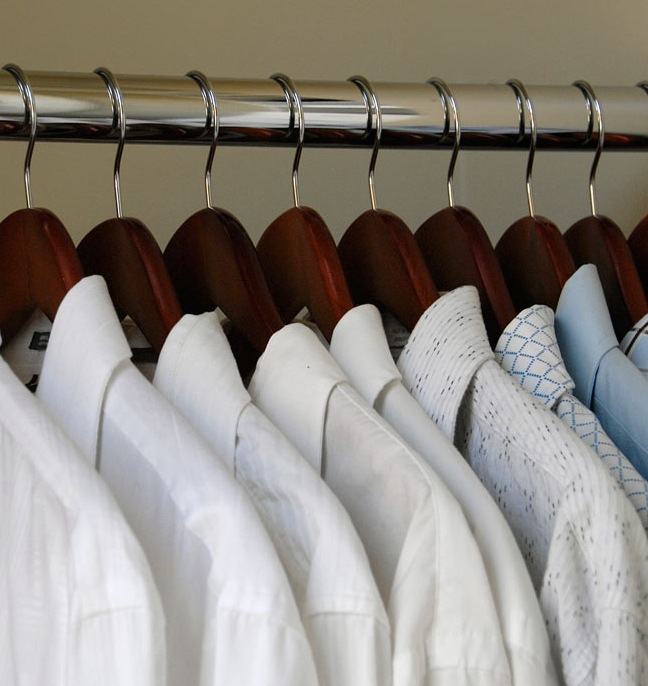 Services retain the cherished memories of your wedding by having dorrens cleaners expertly clean and preserve your precious wedding gown ask us about our low prices solutioingenieria Image collections