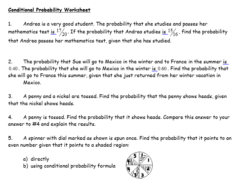 Worksheet On Plate Tectonics Honors Precalc Free Roman Numeral Worksheets with Fun Geometry Worksheets High School Pdf Homework  Problems Math Worksheet Online Word