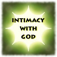 intimacy_with_god_-_Copy.jpg