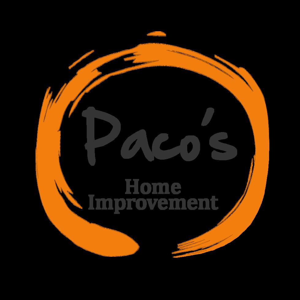 Home Improvement Business Logo The Hippest Pics