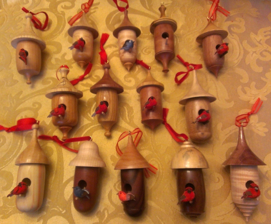 Roseville Mn Craft Shows