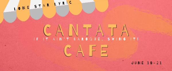 Cantata Cafe