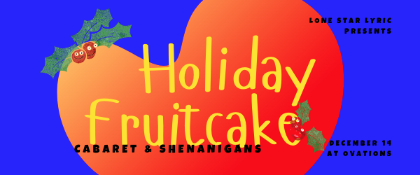 Holiday Fruitcake.2