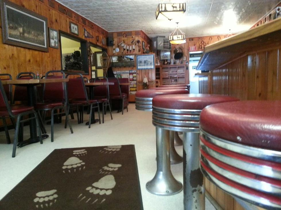 Thewesterncafe