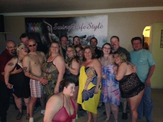 swingers club pittsburgh