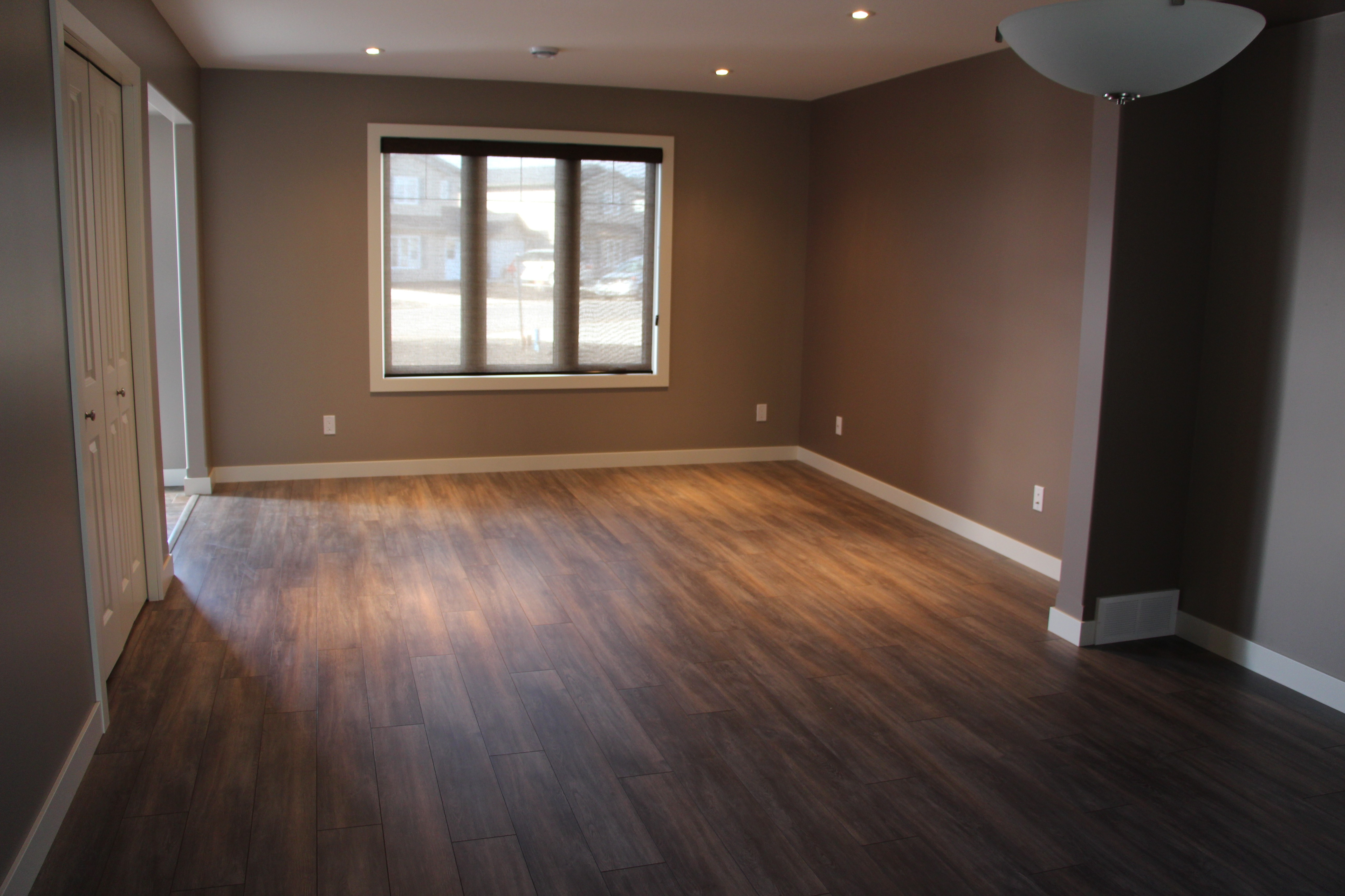 Raven Living Room