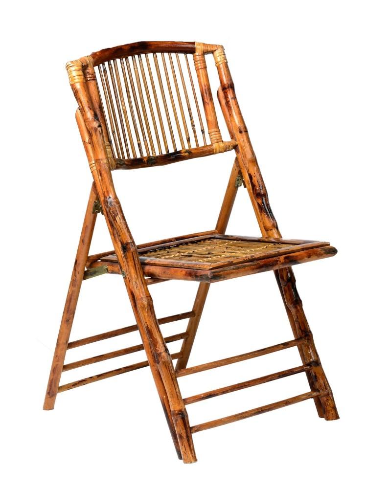 Chair Rentals NYC Big Dawg Party Rentals