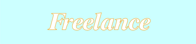 Fre-lan (5)