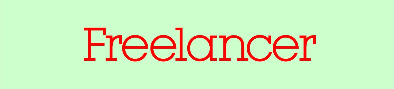 Fre-lan (4)