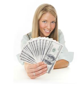 personal loans company
