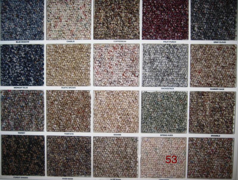 Berber Carpet Color Choices Vidalondon